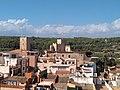 Castell del Catllar 03.jpg