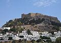 Castell of Lindos.jpg