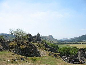 Castell y Bere from north east.jpg