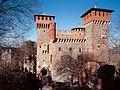 Castello Bonoris.jpg