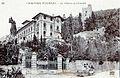 Castello Voronoff1 - Ventimiglia.jpg