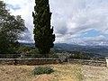 Castello di Canossa 66.jpg