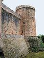 Castelnau-Bretenoux - Tour militaire -1.jpg