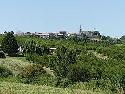 Castelnaud-de-Gratecambe bourg.jpg