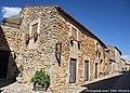 Castelo Rodrigo - Portugal (15415189236).jpg