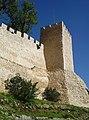 Castelo de Torres Novas - Portugal (1555022500).jpg