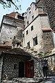 Castelul Bran Img 3582.jpg