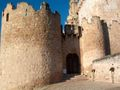 CastilloTurégano3.jpg
