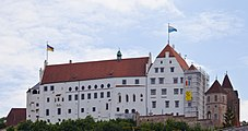 Castillo Trausnitz, Landshut, Alemania, 2012-05-27, DD 01.JPG