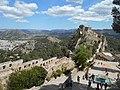 Castillo de Xátiva 107.jpg