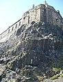 Castle, Johnston Terrace - geograph.org.uk - 1347934.jpg
