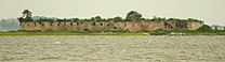 Castle-pinckney-from-battery-sc1.jpg