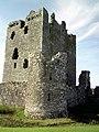Castle Kennedy 2.jpg