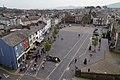 Castle Square, Caernarfon (48206425017).jpg