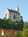Castle in Goessweinstain.jpg