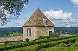Castle of Marqueyssac 19.jpg