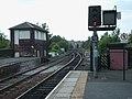 Castleford station.jpg