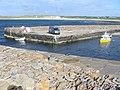 Castlehill Harbour - geograph.org.uk - 486875.jpg