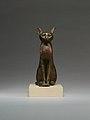 Cat MET 66.99.145 EGDP021817.jpg