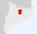 Catalunya Berguedà.png