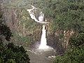 Cataratas do Iguaçu - Foz do Iguaçu-PR - panoramio (2).jpg