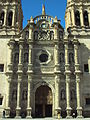 Catedral de Chihuahua - 10.JPG