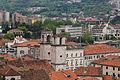 Catedral de Kotor, Kotor, Bahía de Kotor, Montenegro, 2014-04-19, DD 04.JPG