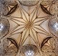 Catedral de Valencia, Valencia, España, 2014-06-30, DD 151-153 HDR.JPG