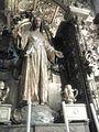 Catedral of Seville18.jpg