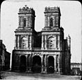 Cathédrale, Auch, Gers (3083632971).jpg