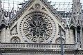 Cathédrale Notre-Dame façade sud Paris 17.jpg