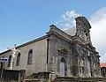 Cathédrale Notre- Dame de Guadeloupe.jpg