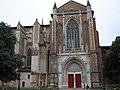Cathédrale Saint-Etienne - panoramio.jpg