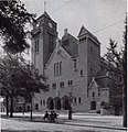 Cathédrale Sainte-Elisabeth 1922 01.jpg
