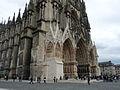 Cathédrale de Reims-Extérieur (1).jpg
