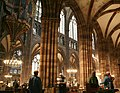 Cathedral of Our Lady of Strasbourg - panoramio.jpg