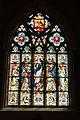 Cathedral of St. John the Baptist, Savannah, GA, US (16).jpg