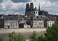 Cathedrale Sainte Croix 聖十架大教堂 - panoramio (3).jpg