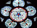Cathedrale nd paris vitraux035.jpg
