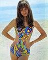 Catherine Spaak, 1968.jpg