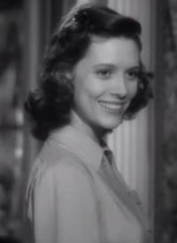 Cathy O'Donnell1950.jpg