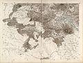 Caucasus map -1869- (10 verst) C-5.jpg