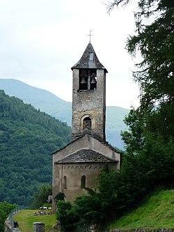 Cazaril-Laspènes église (2).jpg