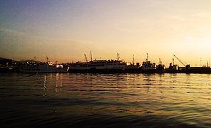 Cebu City - Wikipedia