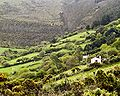 Cedeira, Galicia (Spain). Granxa.jpg