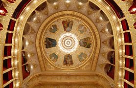Ceiling Odessa opera theater.jpg
