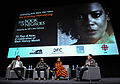 """Celebrating Black History Month- An Evening Honouring """"The Book of Negroes"""".jpg"""