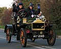 Celer 1904 10HP Two-seater on London to Brighton VCR 2010.jpg