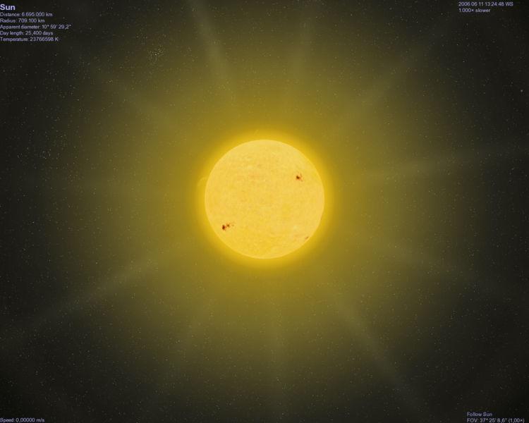 מקדמי הגנה מהשמש - טוב או רע?