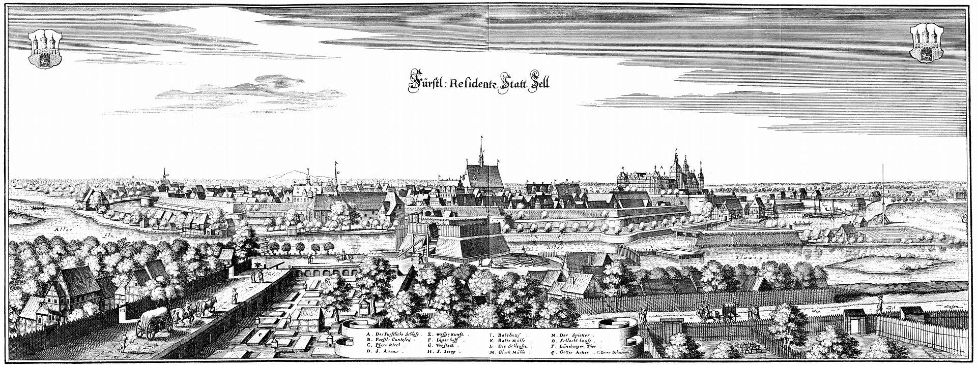 Celle-1654-Merian.jpg